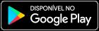 https://play.google.com/store/apps/details?id=com.cleanview_mw.app